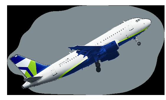 home_transport_plane1