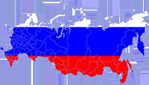 teper_my_rabotaem_i_v_rossiyskoy_federatsii_img1